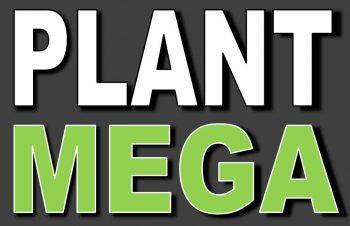 Plant Mega